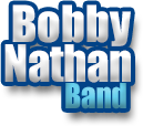 Bobby Nathan Band