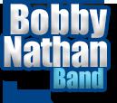 Bobby Nathan Band